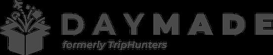 DAYMADE logo