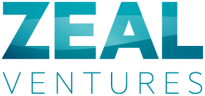 Zeal logo