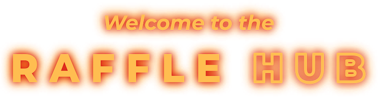 Raffle Hub logo